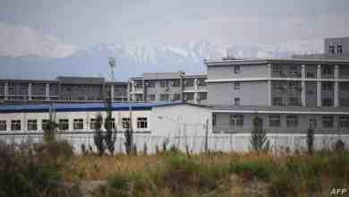 اضطهاد الصين لملايين الأويغور المسلمين يدخل مرحلة جديدة