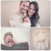 Personal testimony of Nick Vujicic, no arms, no legs, no limits..