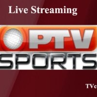 Watch PTV Sports Live