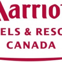 Employment opportunity at Marriott Hotel Canada
