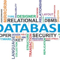 Finding The Right Database For Your Startup