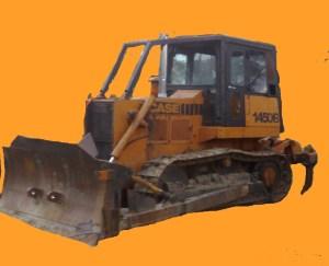 Case 1450B