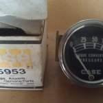 R15953 gauge