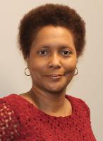 Kirsten J. Barnes