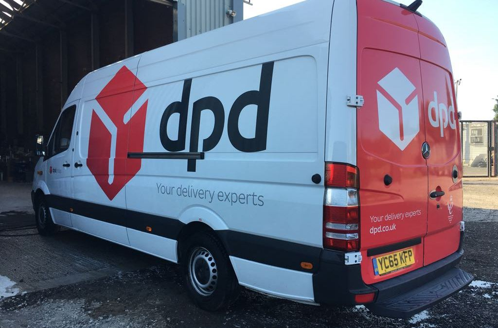 Car and commercial vehicle repairs in Wigan