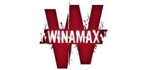 logo-winamax-pour-forum