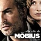 affiche_mobiüs-alsactu