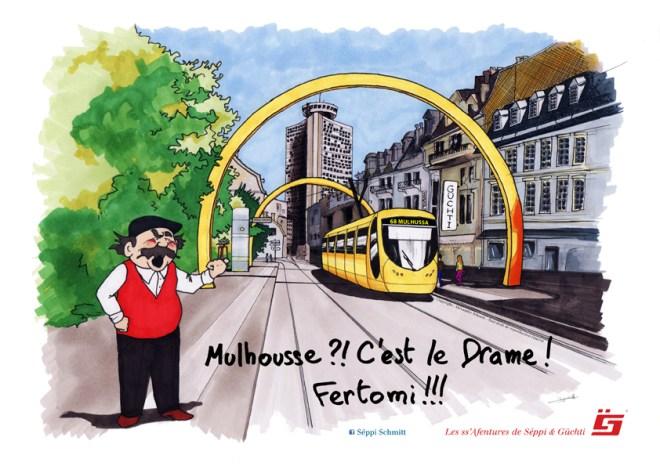 Le Drame de Mulhouse WEB