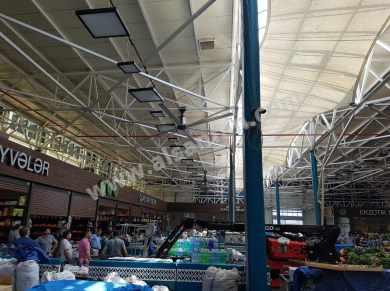 market place fans