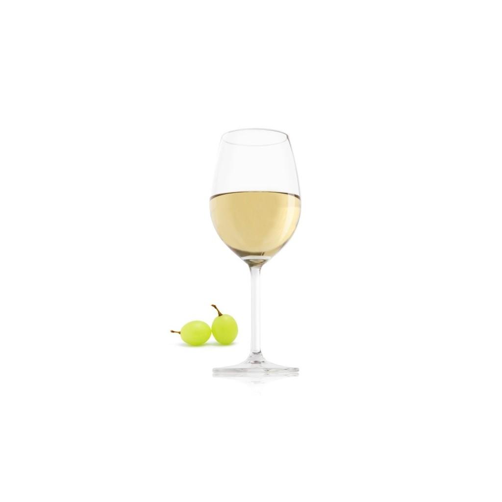 vacu vin