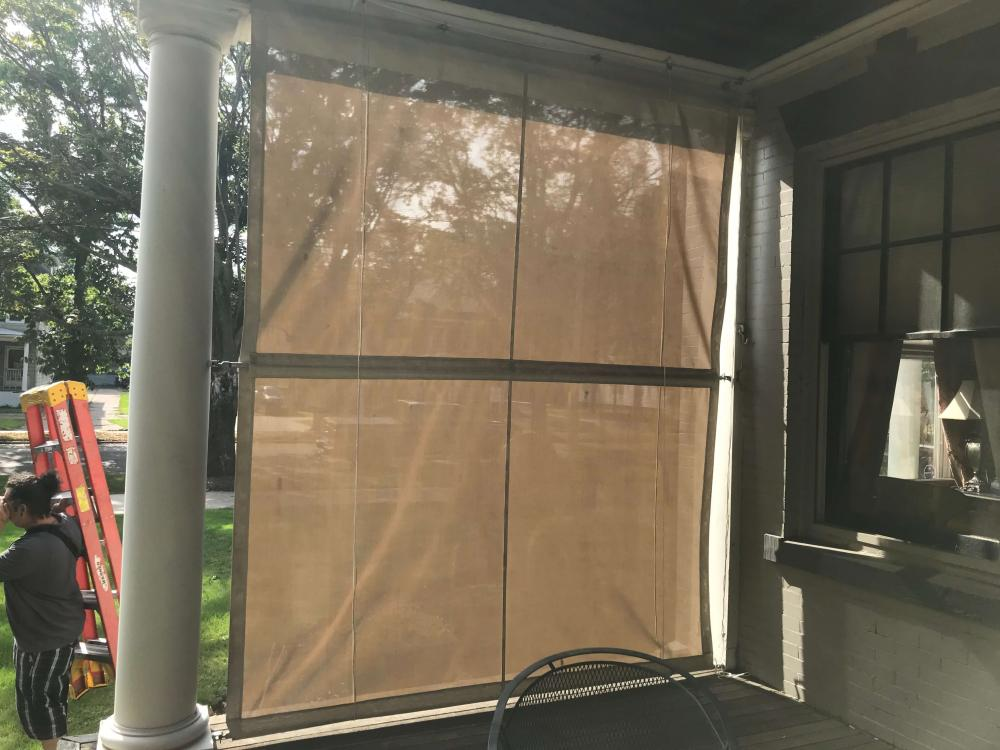 outdoor curtains in erie pa als