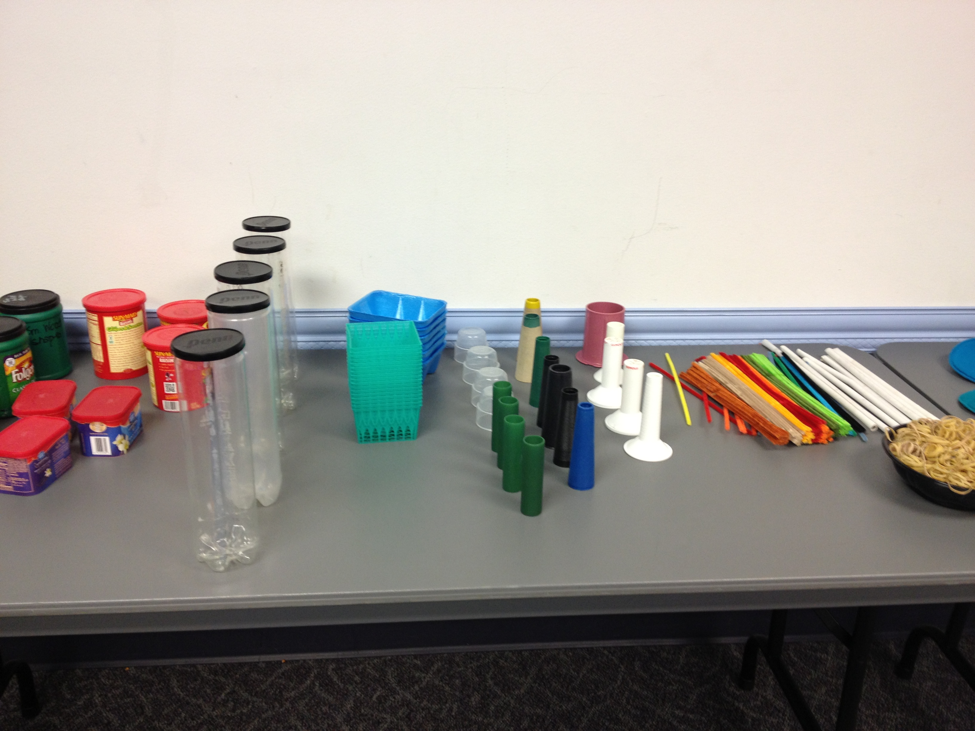 Science Projects For School Agers