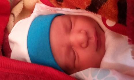 طرق علاج الاسهال عند الاطفال الرضع حديثي الولادة في المنزل