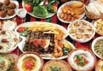 مطاعم مصرية في الشرقية