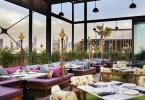 من افضل 9 مطاعم رومانسية في الخبر