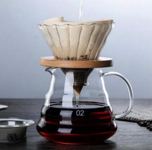 افضل كافيهات قهوة مقطرة الخبر