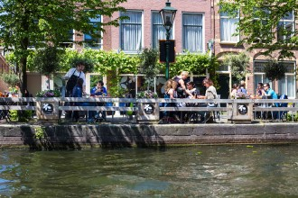 Terras-Restaurant-Basaal-Den-Haag-330x220