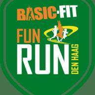 kleur-logo-BasicFit-FunRun2016