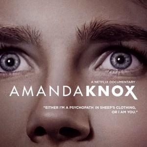 amandaknox_ka_uk_pre