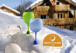 the_beach_glass_snow_image