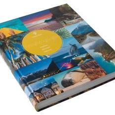 boek-reisfotografie-schuin