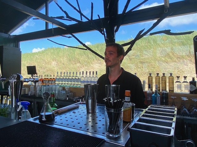 cocktailbar whoosh