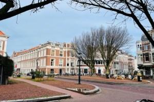Haagse horeca Tour