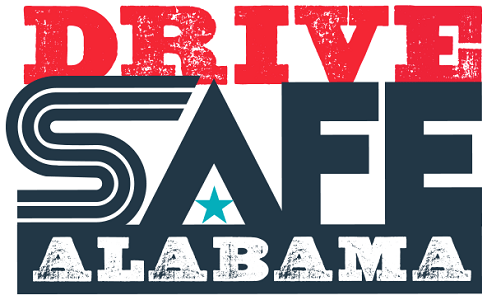 2017 Alabama Strategic Highway Safety Plan Summit