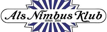 Als Nimbus Klub