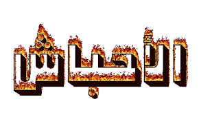 Ahbasy 4