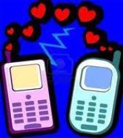 Hukum Bagi Seorang Gadis Yang Menikah Tanpa Izin Orang Tua, & Hukum Telepon Dan SMS Dikalangan Muda-Mudi