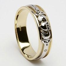mahar cincin