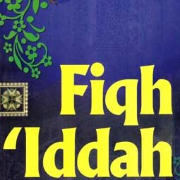 Iddah