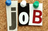 Lowongan Kerja: Admin Situs, Maintenance dan Jaringan Komputer.