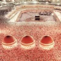 Keutamaan Haji Dan Umrah