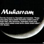 mharam