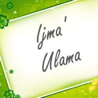 ijma-ulama