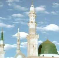 Bid'ah Di Seputar Surat-Surat al-Qur'an (V)