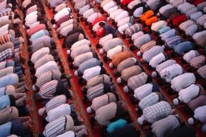 mosque-prayer