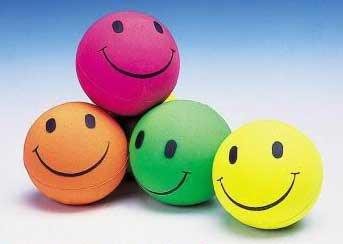 10 Sebab Kebahagiaan