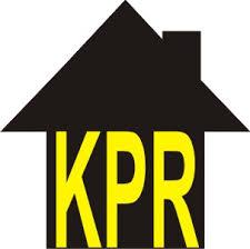 KPR Bank Syariah Ternyata Penuh Dengan Riba