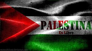 palestinaa