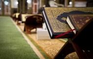 Ayat Paling Agung di Dalam al-Qur'an