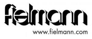 index-Fielmann