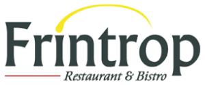 index-Frintrop