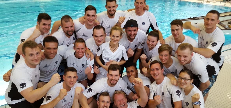 Kleine-BW-Drachen-vom-Alster-Sport-Club-e.V.-Hamburg-e1460897773529