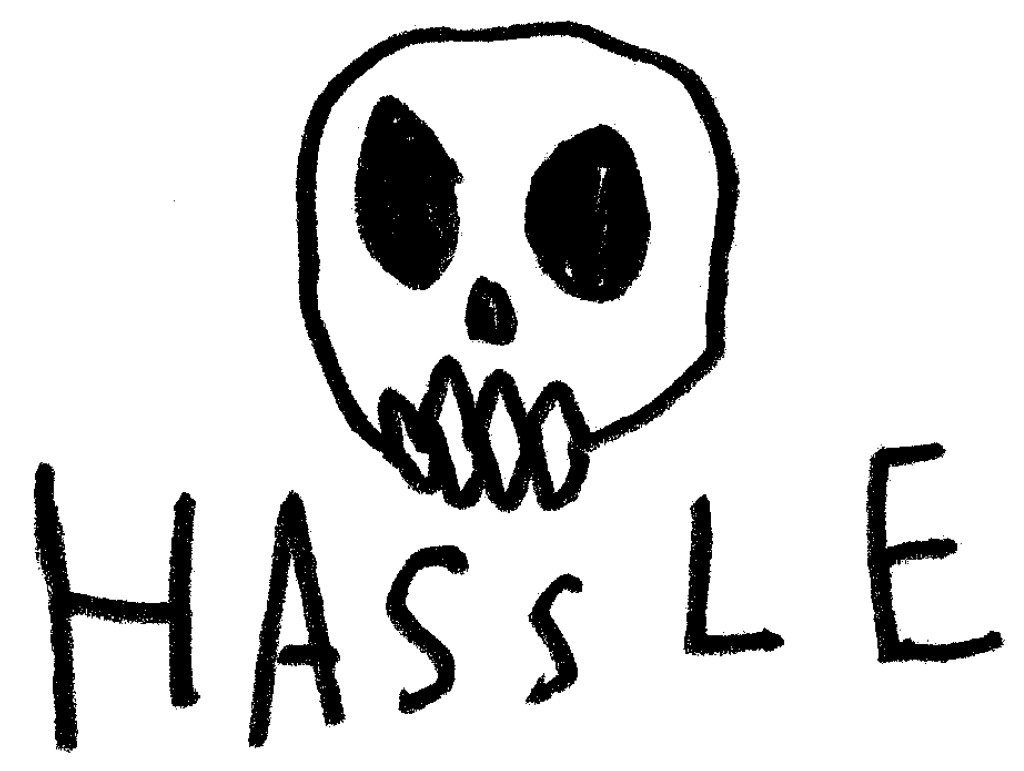 https://i1.wp.com/www.alt-uk.net/wp-content/uploads/2010/05/hassle-records-logo.jpg