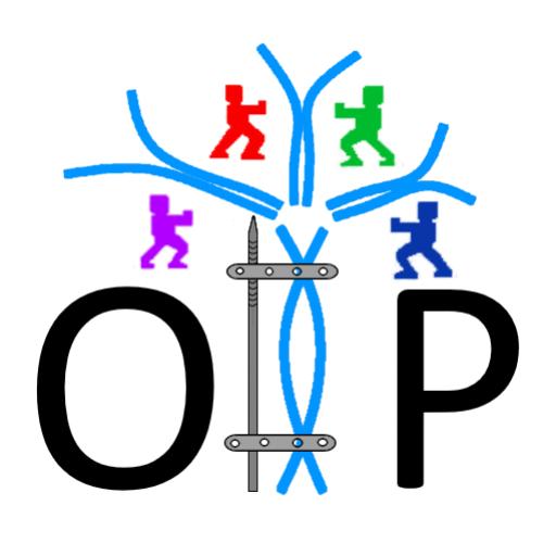 Logo arbol 512x512