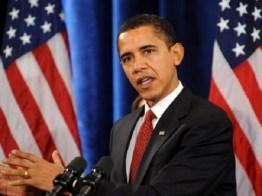 """صحيفة: إدارة أوباما أرسلت أموالا لمنظمة سودانية على علاقة بـ""""القاعدة"""""""