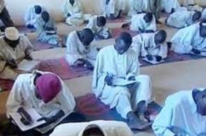 90 ألف جنيه تكلفة الحج في السودان